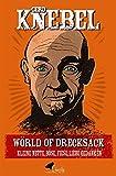 Gerd Knebel ´Wörld of Drecksäck: Kleine Nette, Böse, Fiese, Liebe Gedanken´ bestellen bei Amazon.de