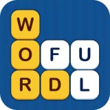 Wordful - Word Puzzle Mind Games