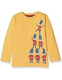 Kite Baby Boys' Busby Longsleeve T-Shirt