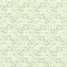 Estudioestilo - Cojín sabine, color verde - 1