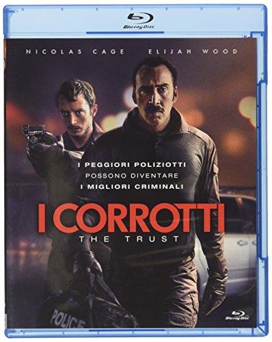 I Corrotti - The Trust