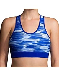 2547ab0dc7 Amazon.co.uk  Brooks - Sports Bras   Knickers   Bras  Clothing