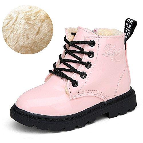 zapatillas asics gel mujer baratas ni�o 12 a�os