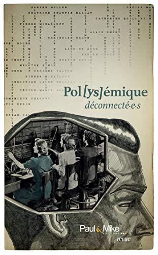 Déconnecté.e.s (Brèves (Nouvelles)) par Sylvie Dubin