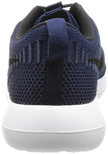 Scarpe Sportive 400 Blu Uomo 844833 Nike qf14x4g