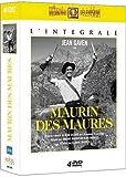 Maurin des Maures - L'intégrale [Francia] [DVD]