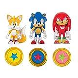 Sonic-Pack-de-3-figuras-articuladas-Bizak-30692050