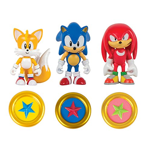 tomy-t22050-sonic-collector-pack-de-3-figurines