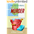 A Clean Murder (A Ray And Cain Mystery Book 3)