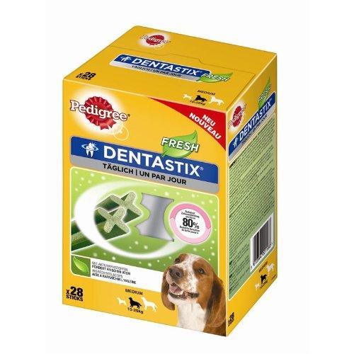 pedigree-denta-stix-fresh-mp-mittelgrperros-4-x-7stuck