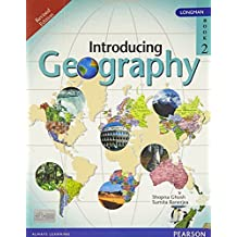 Introducing Geography 2