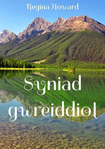 Syniad gwreiddiol (Welsh Edition) por Regina Howard