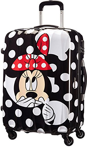 american-tourister-disney-legends-spinner-m