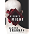 Widow's Might (A Liv Bergen Mystery Book 4)
