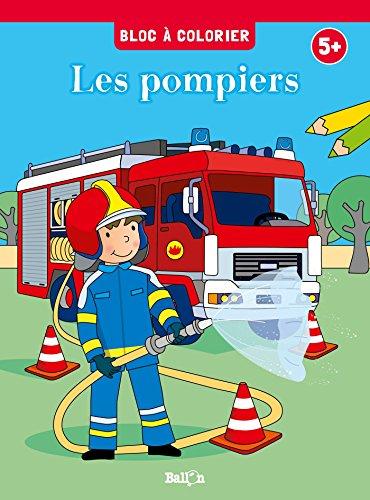 bloc-a-colorier-les-pompiers