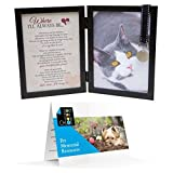 Best Grandparents Picture Frames - Grandparent Gifts / Chloe Where Ill Always Be Review