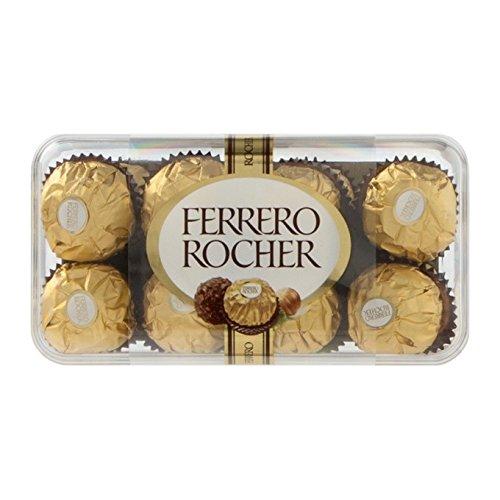 ferrero-rocher-bombones-200g