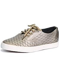 Amazon Scarpe it Da E Donna 708520031 Sneaker Con vnvaZqIr