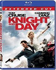 Knight &