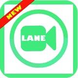New Download for Line Messenger