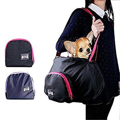 hubulk-pliable-portable-etanche-de-transport-pour-animal-chien-sling-sac-a-bandouliere-exterieur-voy