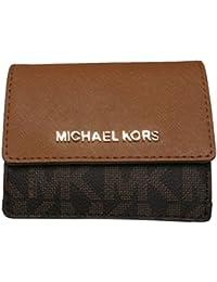 b01325b643d5 Michael Kors Wallets & Pocket Organizers: Buy Michael Kors Wallets ...