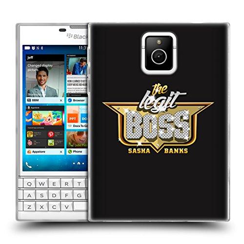 official-wwe-bling-boss-sasha-banks-soft-gel-case-for-blackberry-passport