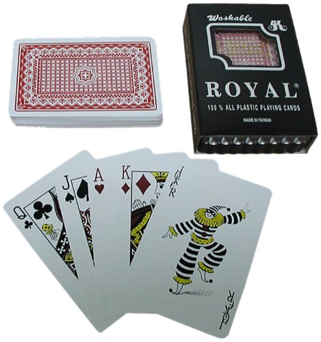 one-red-deck-royal-100-plastic-playing-cards-star-pattern