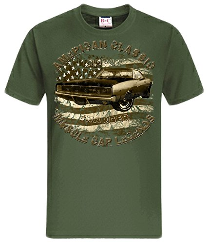 classic-und-modern-muscle-car-dodge-charger-challenger-v8-mopar-hemi-us-car-shirtmatic-l-charger-68-