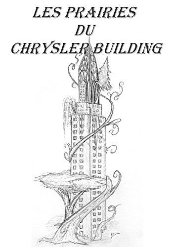 les-prairies-du-chrysler-building