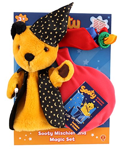 Sooty-Sweep-Sooty-s-Mischief-und-Magic-Set