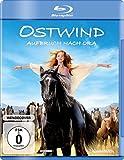 Ostwind 3 - Aufbruch nach Ora [Blu-ray] -