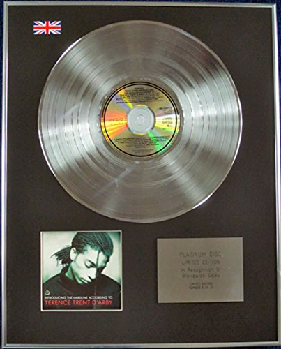 terence-trent-darby-limited-edition-cd-platinum-disc-introducing-the-hardline