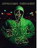 Hoodies For 4 - Best Reviews Guide