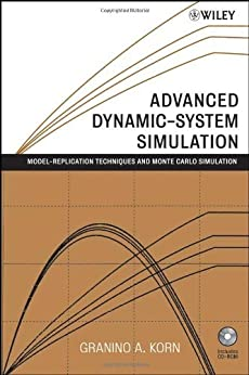 download Riemannian manifolds: introduction to