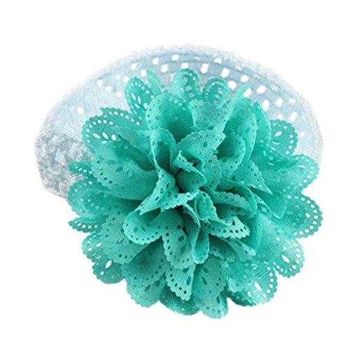 tefamore-diademas-de-la-flor-de-hairband-para-los-ninos-del-bebe-tamano-los-15-36cm-cielo-azul