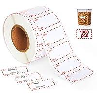 Purple Heart Stickers 25mm Self Adhesive Waterproof Vinyl Labels pack of 250