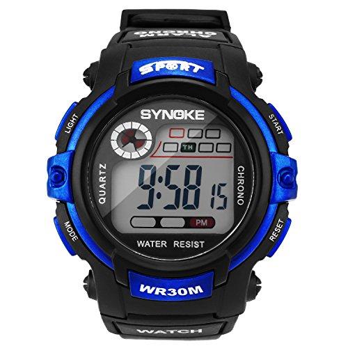 dictac-men-boy-digital-acrylic-alarm-led-luminous-sports-watch-blue