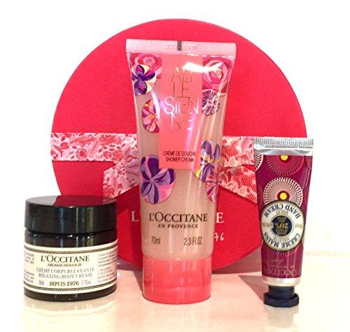 loccitane-celebration-gift-box