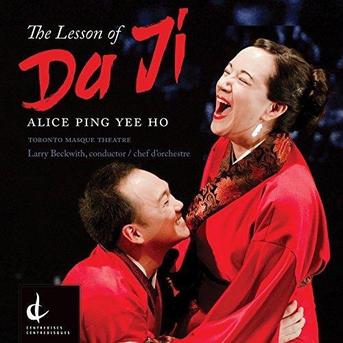 alice-ping-yee-ho-the-lesson-of-da-ji-by-derek-kwan-charlotte-corwin-william-lau-alexander-dobson-va
