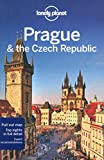 Lonely Planet Prague & the Czech Republic (Country Regional Guides)