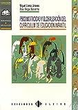 Psicomotricidad y globalización del currículum de Educación Infantil (EXPRESION CORPORAL PLASTICA Y MUSICAL)