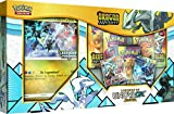 Pokémon POK80405 TCG: Dragon Majesty Legends of Unova GX Collection