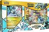 Pokémon POK80405 TCG: Dragon Majesty Legends of Unova GX Collection