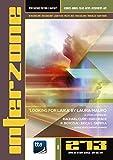 Interzone #273 (November-December 2017): New Science Fiction & Fantasy (Interzone Science Fiction & Fantasy Magazine)