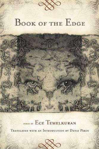 Book of the Edge (Lannan Translations Selection Series)