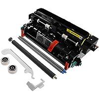 Lexmark - Printer maintenance fuser kit ( 220 - 240 V ) - 300000 pages