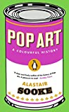 Image de Pop Art: A Colourful History