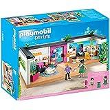 Playmobil - A1502747 - Jeu De Construction - Studio Des Invites