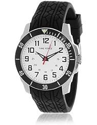 Time Force Reloj TF4052M02